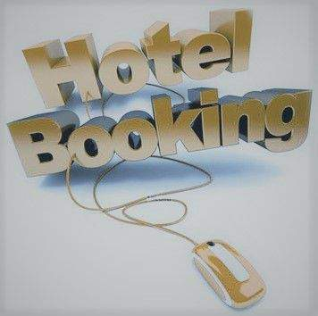 reservation-booking